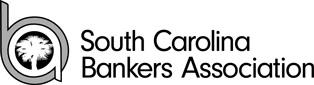 SCBA Logo.png