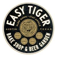 Easy Tiger Logo.jpg