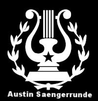 Saengerrunde Logo.jpg