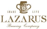 Lazarus2.jpg