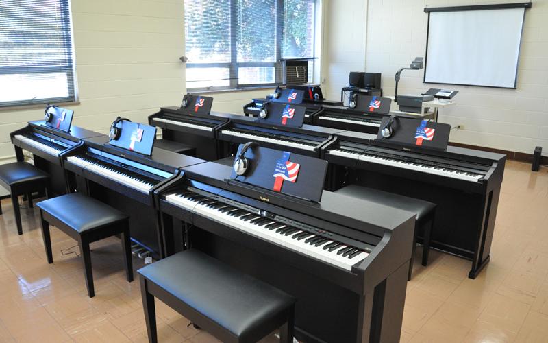 asbury-piano-lab.png