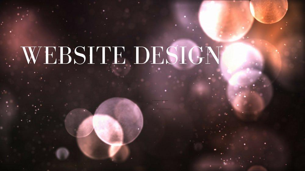 PHOTOGRAPHYECOMMERCE WEBSITE REDESIGNPOP-UP WEBSITESBANNERS WEBSITE MAINTENANCECONTENT CREATION (2).jpg