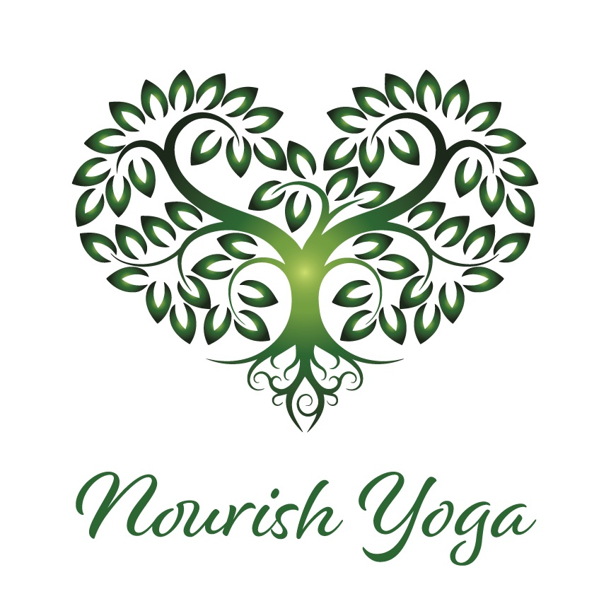 Nourish Yoga, LLC