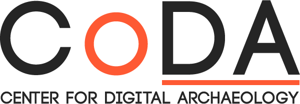 Center For Digital Archaeology