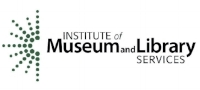 IMLS-logo.jpg