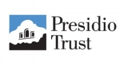 logo_presidiotrust_color.jpg