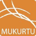 cropped-Mukurtu-dc8633.png