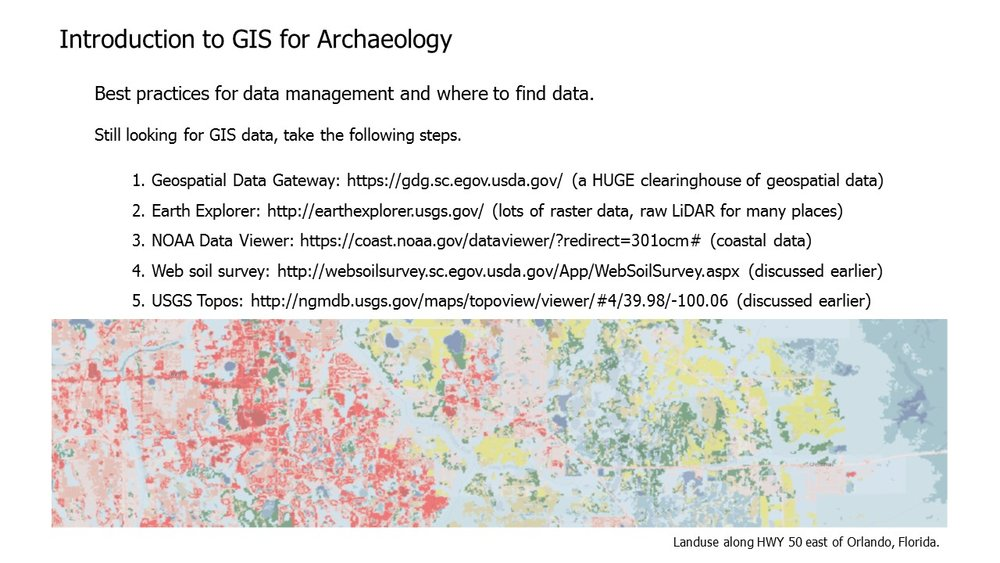 Where to find GIS data.jpg