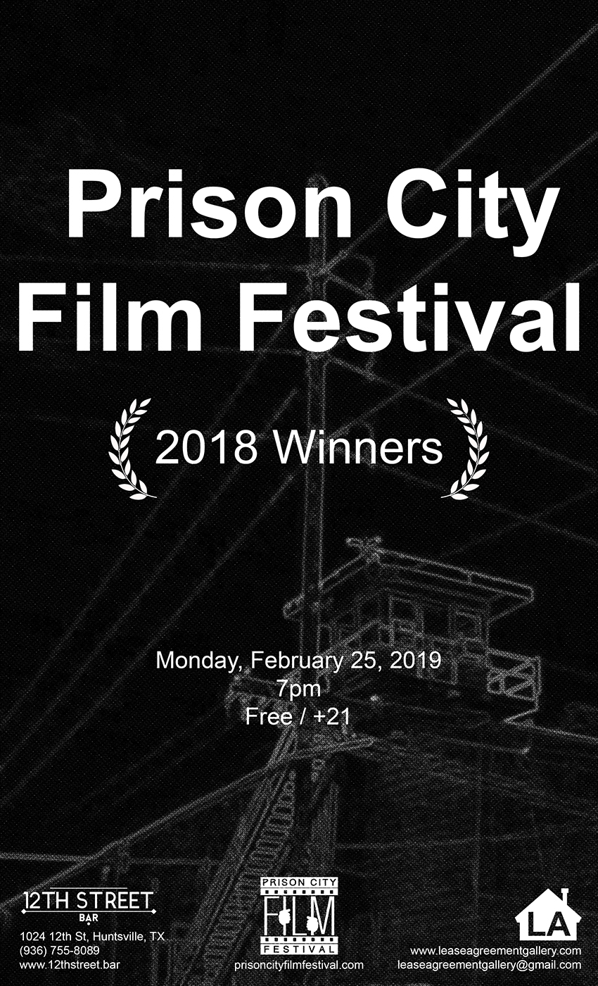 Prison City poster draft (small).jpg