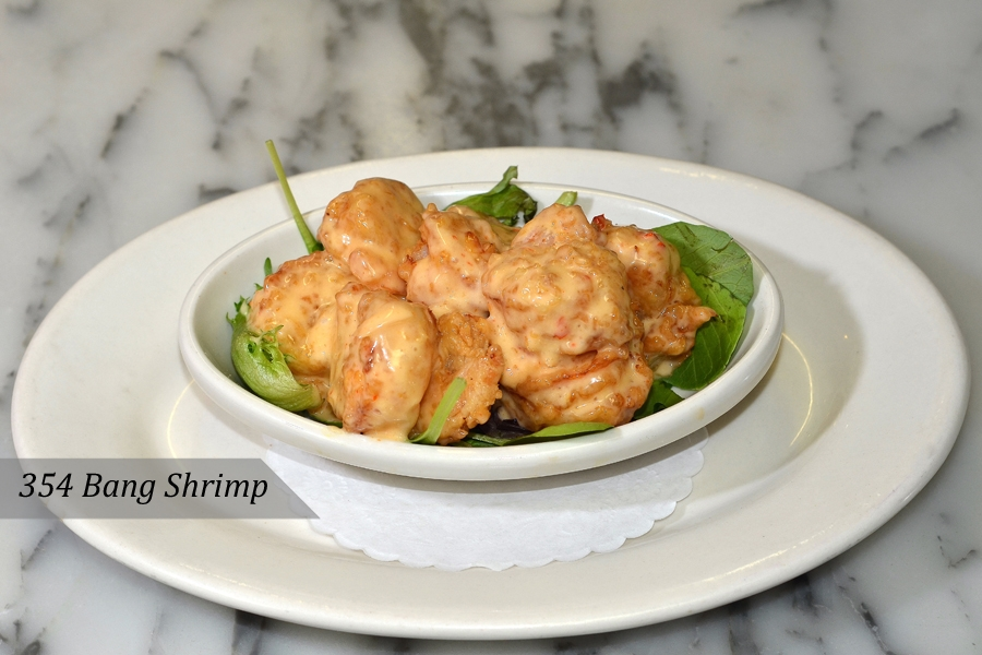354 Bang Shrimp.jpg
