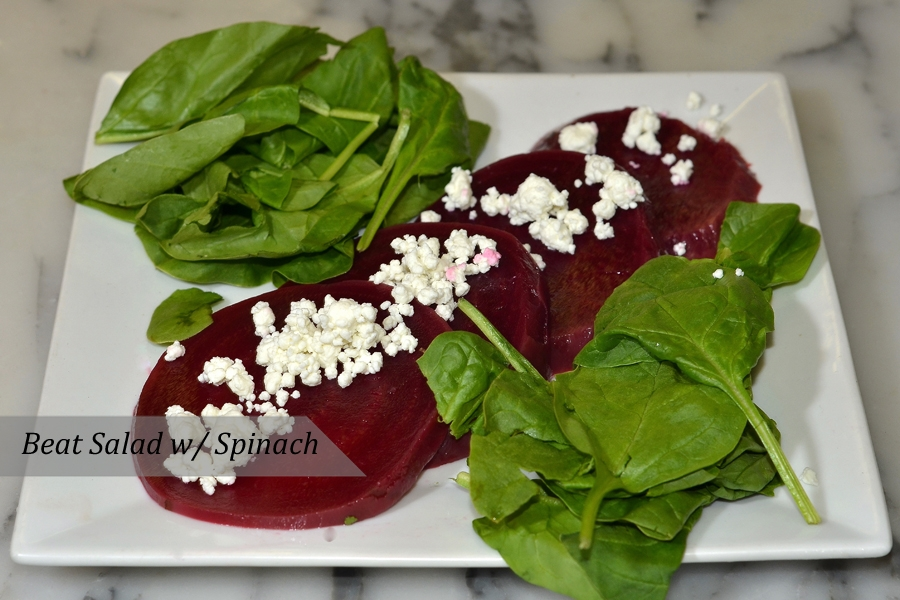 Beat Salad with Spinach.jpg