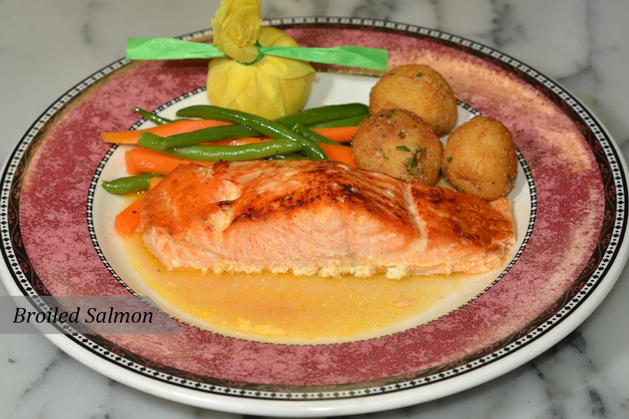 Broiled Salmon.jpg