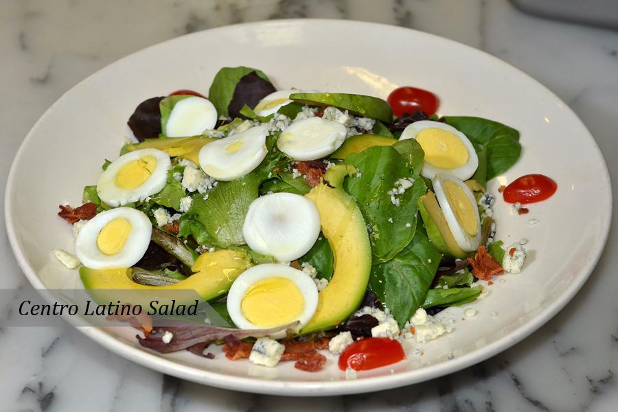 Centro Latino Salad.jpg