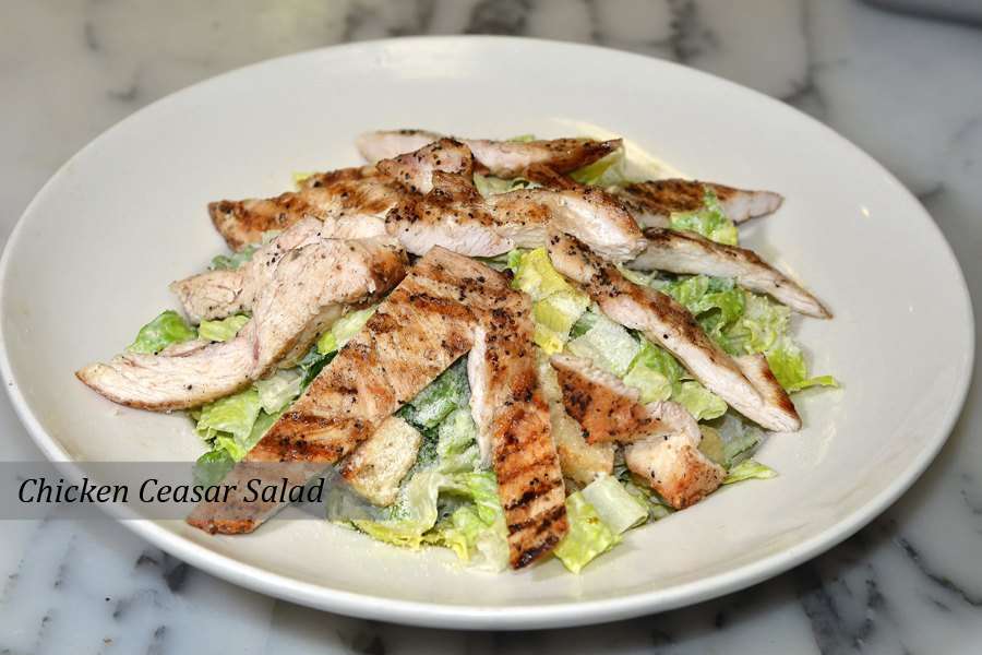 Chicken Ceasar Salad.jpg