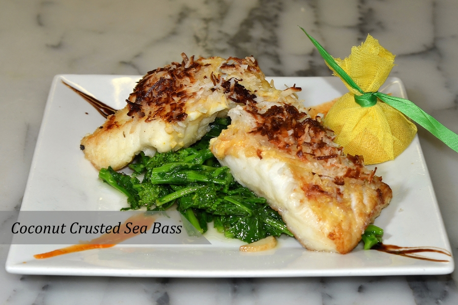 Coconut Crusted Sea Bass.jpg