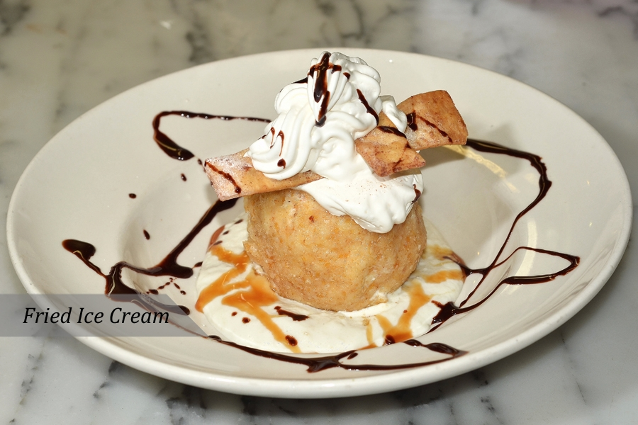 Fried Ice Cream.jpg