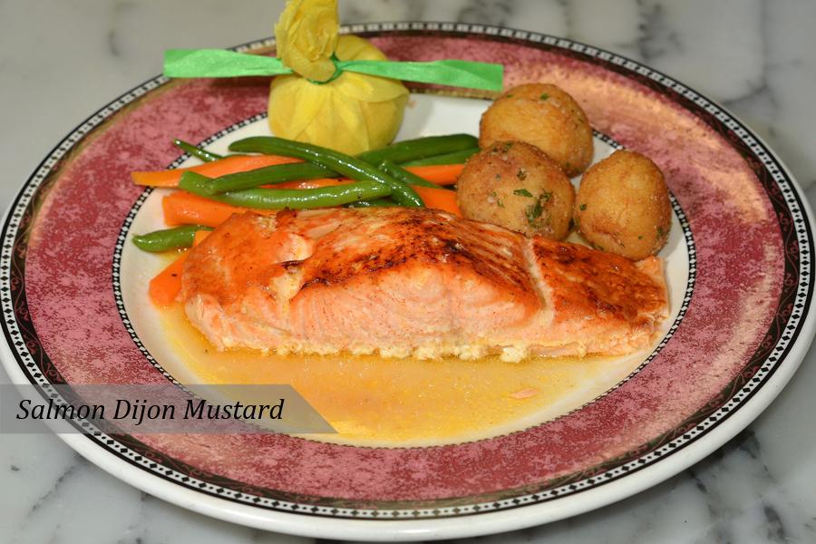 Salmon Dijon Mustard.jpg
