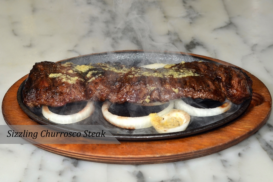 Sizzling Churrasco Steak.jpg