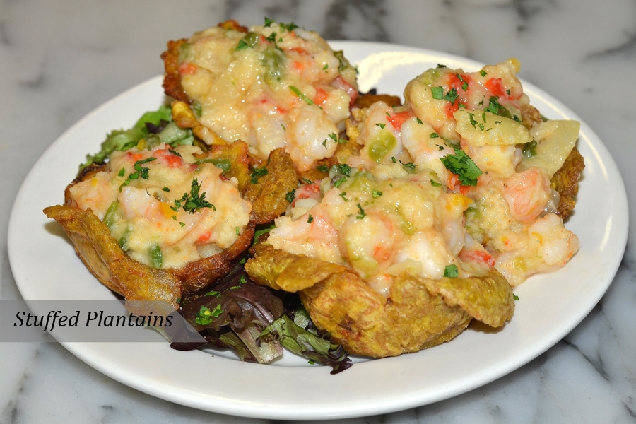 Stuffed Plantains.jpg