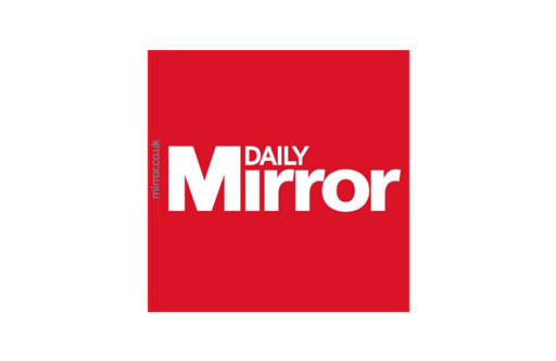 mirror-uk.jpg