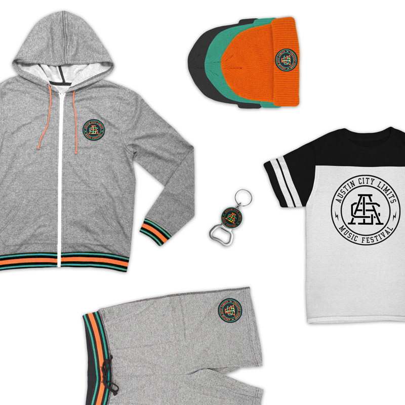 ACL Collection