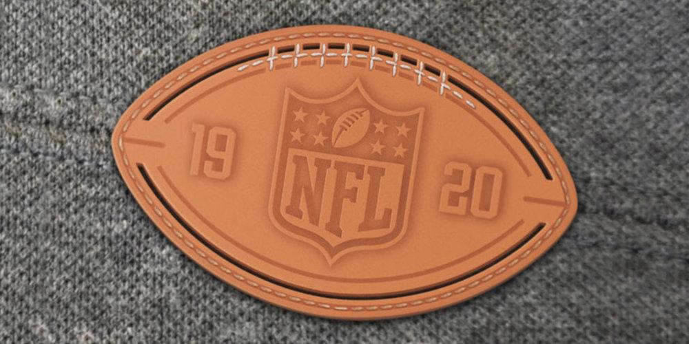 NFLLeatherPatch.jpg