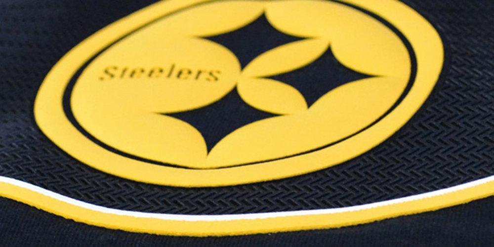 SteelersChestCloseUp.jpg