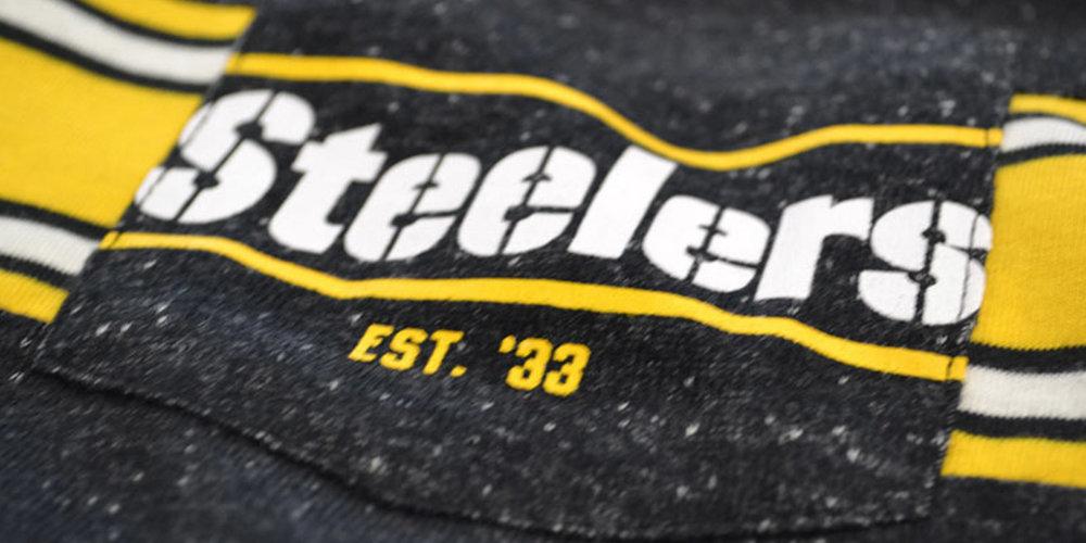 SteelersTeePocket.jpg