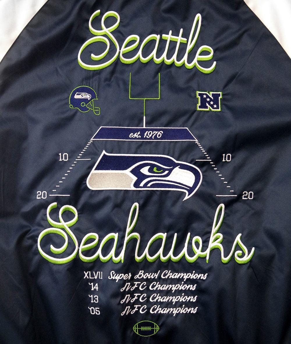 SeahawksJacketBack.jpg