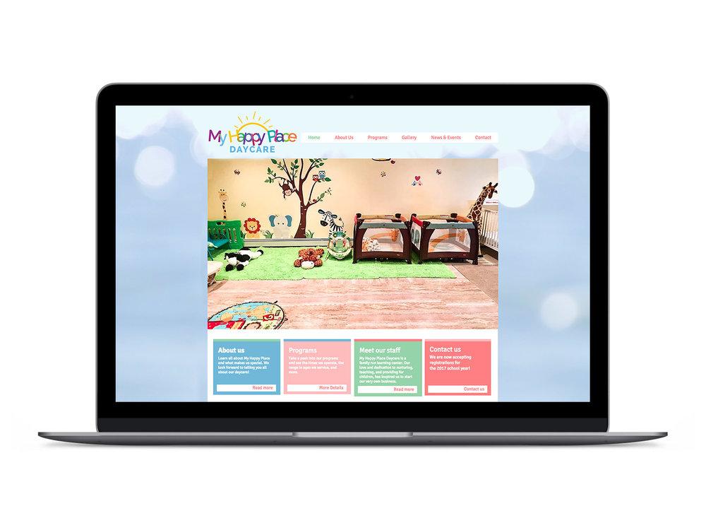 MyHappyPlaceWebsite.jpg