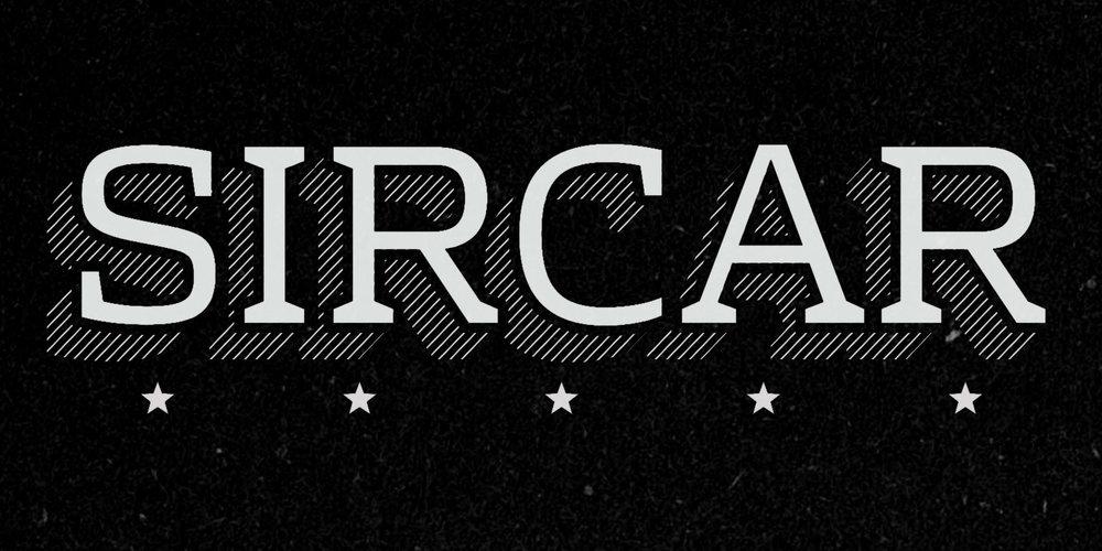 SircarType.jpg