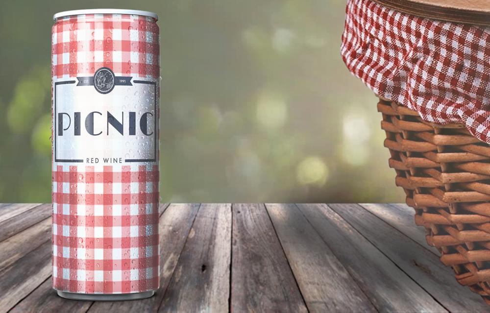 picnic2.png