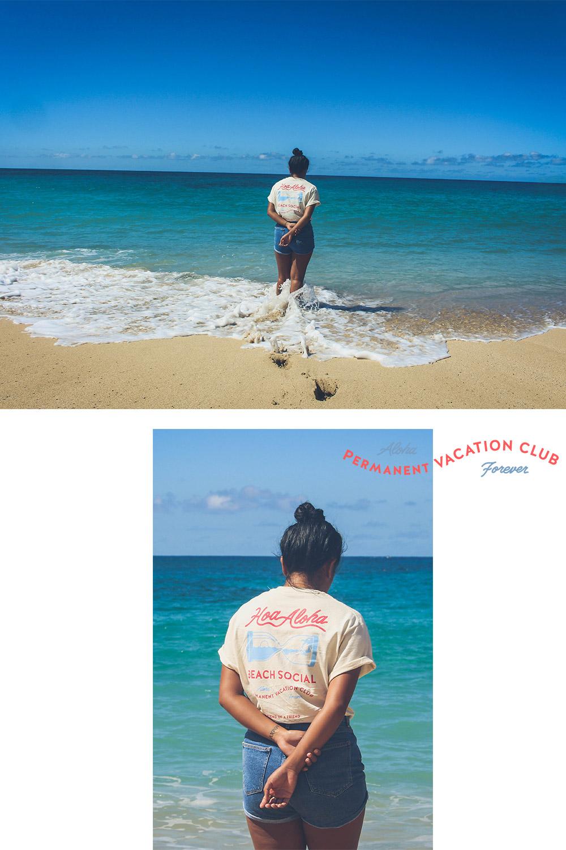 HawaiiStateOfAloha_HoaAloha.jpg