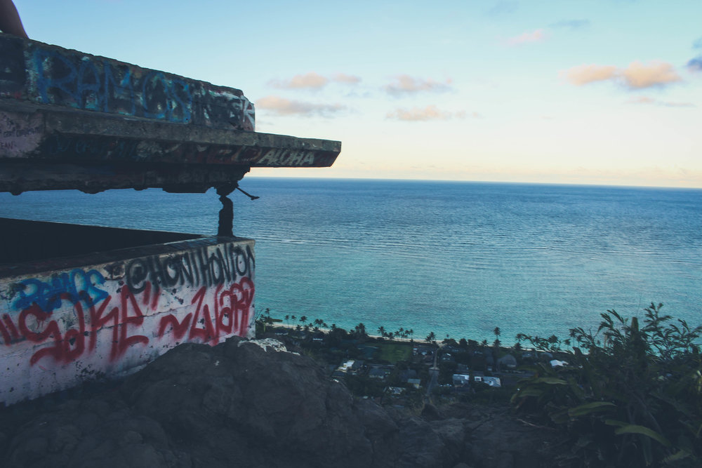 Friend of a Friend Lanikai Pillboxes-23.jpg