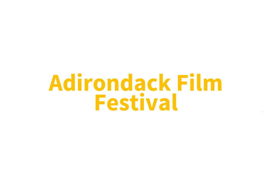 AdirondackFilmFestival.png