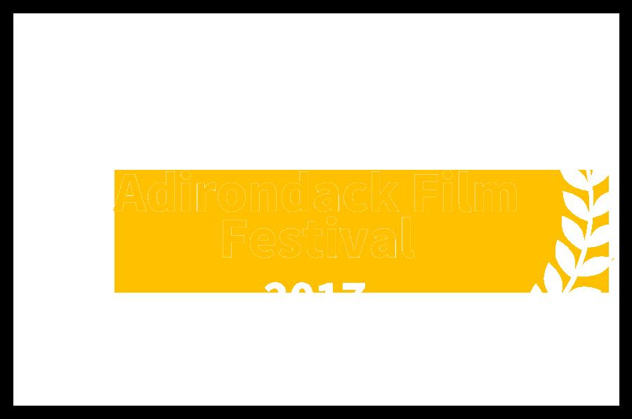 AdirondackFilmFestival.png