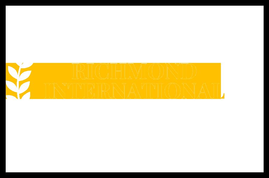 RIFF_2018-yellow.png