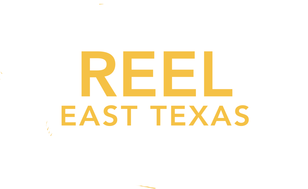 RETFF 2018 Official Selection.png