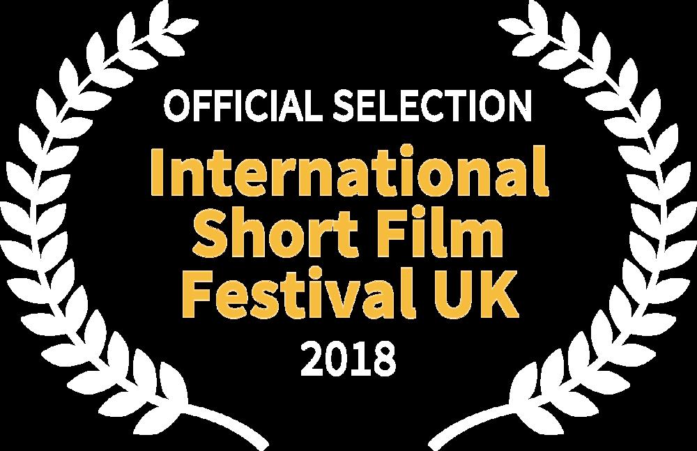 International Short Film Festival UK - 2018.png