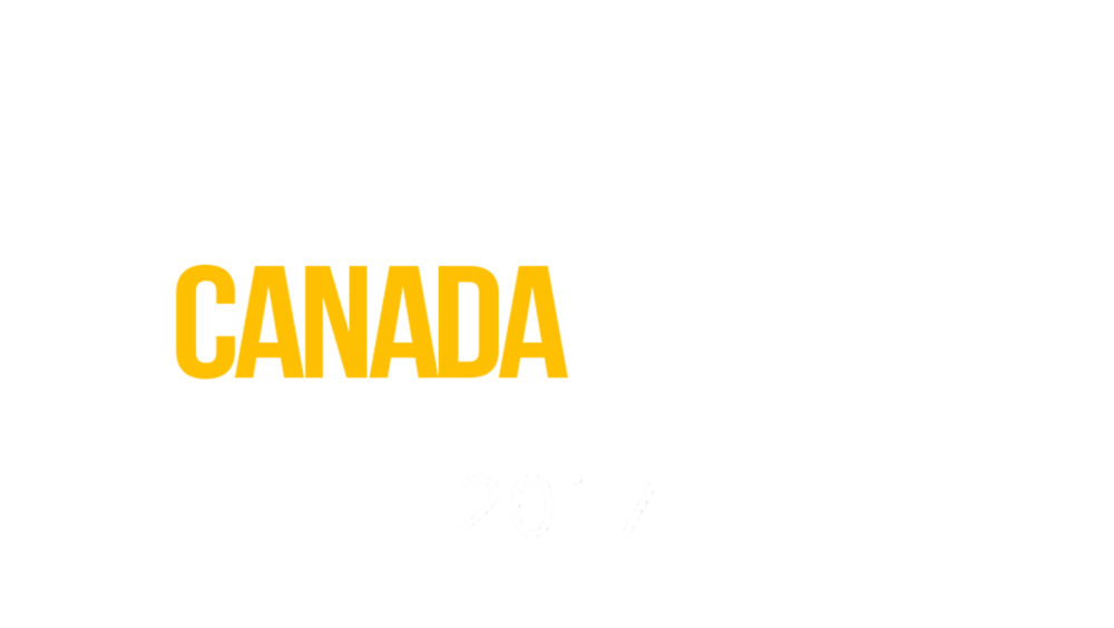 Canada shorts WINNER yellow.png