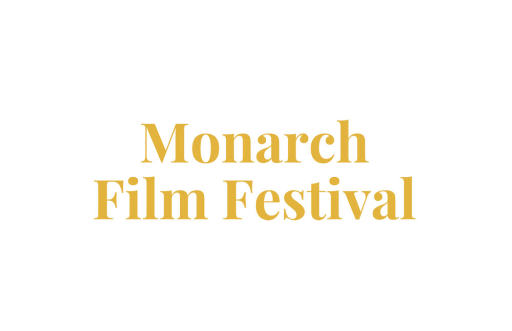 Monarch Film Festival - 2018.png