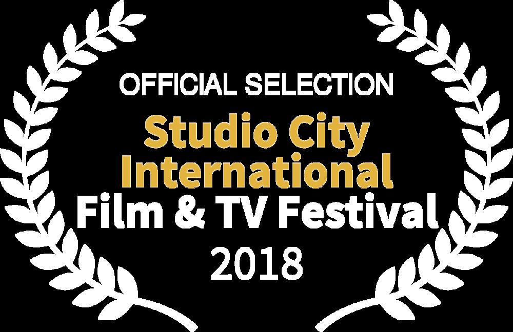 Studio City Film Fest.png