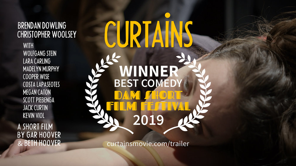 Curtains_Best_Comedy_Win_DSFF_Only_Long SM.jpg