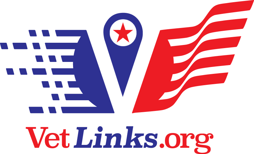 VetLinks.org