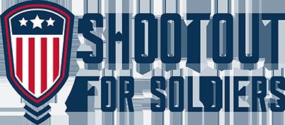 SFS_Logo_Blue.png