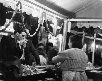 italian-stall-nyc.0.jpg