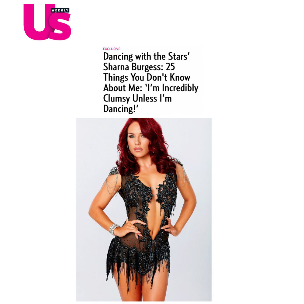 http://www.usmagazine.com/entertainment/news/sharna-burgess-25-things-you-dont-know-about-me-w453569