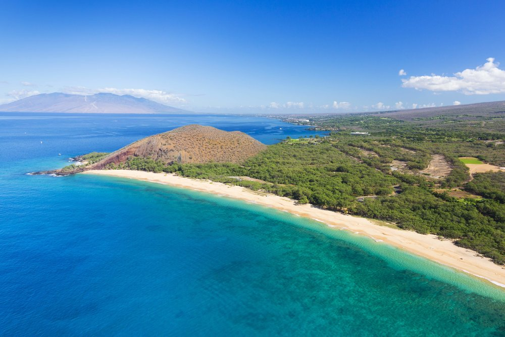 local-maui-tours-private-tour-makena-beach-maui