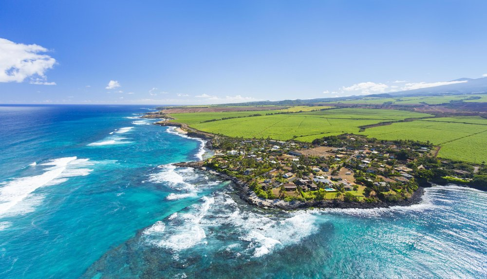 local-maui-tours-private-tour-north-shore-maui