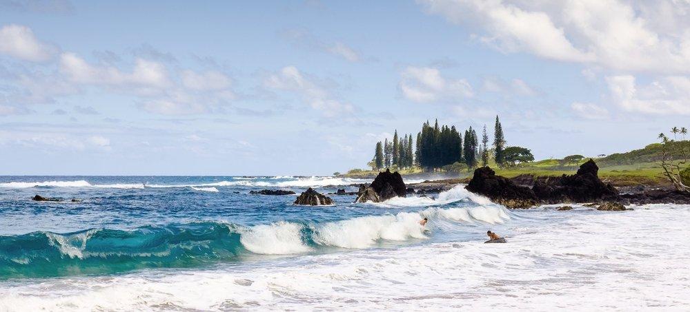 hamoa-beach-hana-maui-tours